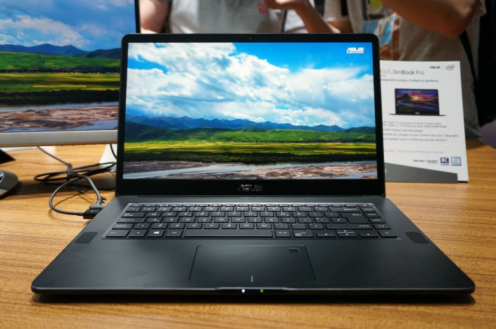 best laptops for crafting