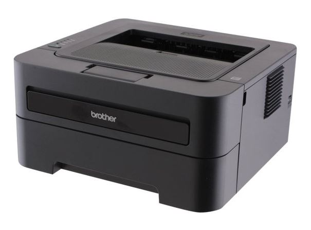 Brother-HL-2270DW-Compact-Laser-Printer