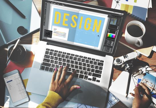 best crafting laptops for designers