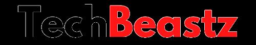 TechBeastz